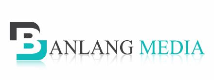 BanlangMedia.com